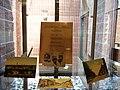 Postcard display at Oshtemo Library (13879305755).jpg