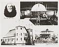 Postcard showing Rev. Wm Duncan, Metlakahtla Church... Wellcome L0050864.jpg
