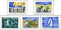 Postzegel NL nr513-517.jpg