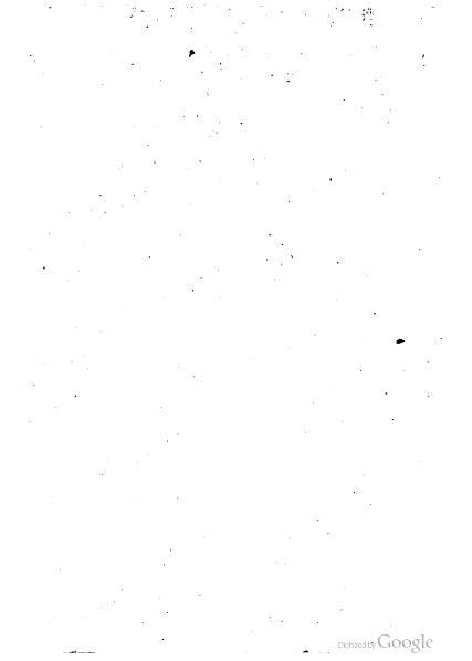 File:Potier de Courcy - Nobiliaire et armorial de Bretagne, 1890, tome 3.djvu