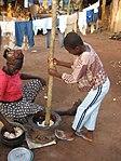 Pounding Fufu in Ghana.jpg