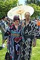 Powell Street Festival 2011 (5993279816).jpg