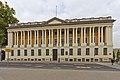 Poznan 10-2013 img02 Raczynski Library.jpg