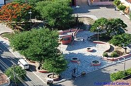 PraçaMinadorDoNegrão.jpg