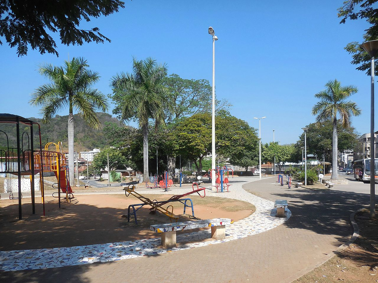 Olaria Minas Gerais fonte: upload.wikimedia.org