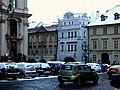 Pražský hrad a okolí - panoramio (94).jpg