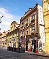 Prague - Dlouhá.jpg