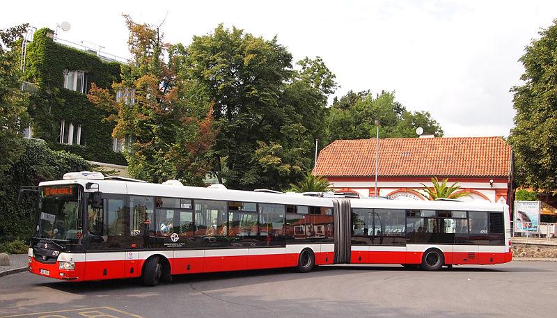 Prague - bus 112.jpg