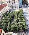 Prague - park.jpg