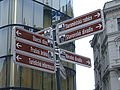 Prague directional signs 2.JPG