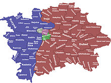Prague districts en wv.jpg