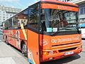 Praha, Na Florenci, autobus Hop On Hop Off (2).jpg