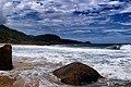 Praia do Cepilho - Canto Direito, Distrito de Trindade, Paraty-RJ.jpg