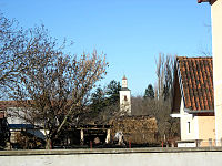 Pravoslavna crkva u Krušedol Selu.jpg