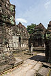 Preah Khan, Angkor, Camboya, 2013-08-17, DD 29.JPG