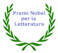 Premi Nobel Lett.png