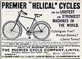 Premier 'Helical Tube' bicycle ad (1894).jpg