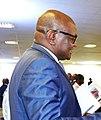 Premier David Makhura meets editor (2).jpg