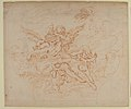 Preparatory Drawing of a Ceiling for Etching after Boucher Drawing MET 59.508.108.jpg