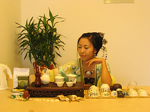 Preperations for a tea ceremony.jpg