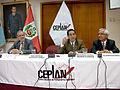 "Presentan libro ""Ceplan"" (7027741445).jpg"
