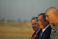 President Bush Visits Troops in Iraq DVIDS136027.jpg