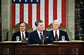 President Ronald Reagan addresses Congress in 1981.jpg