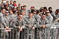 President Trump stops by 193rd Special Operations Wing on way to rally 02.jpg