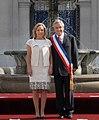 Presidente de Chile (11838431175).jpg