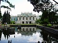 Presidential Palace Ukraine.jpg