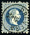 Prevesa Austrian 3 10 sld 1874.jpg