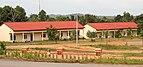 Prey Nob District. Ream school.jpg