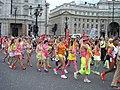 Pride London 2003 24.JPG