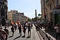 Pride Marseille, July 4, 2015, LGBT parade (19261048790).jpg