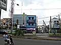 Primamagama, Central Ruko Cibinong - panoramio.jpg