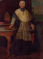 Prince-évêque Charles-Nicolas d'Oultremont.png