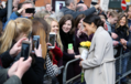 Prince Harry and Ms. Markle visit Belfast's Crown Liquor Saloon (27101755818).png