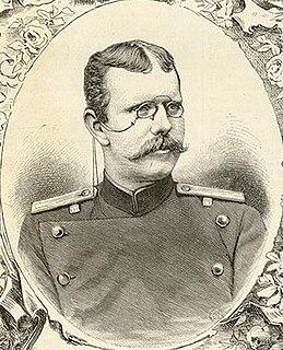 Prince Wilhelm of Saxe-Weimar-Eisenach Prince of Saxe-Weimar-Eisenach