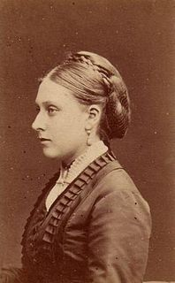 Princess Beatrice Downey.jpg