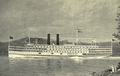 Princeton (steamboat 1907).png