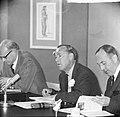 Prins Bernhard persconferentie bijgewoond, 25-jarig bestaan Prins Bernhardfonds, Bestanddeelnr 917-7946.jpg