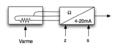 Prinsippskisse for en temperaturmåler (Pt-100).png