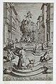 Print, A Fountain of Neptune, Fl, 1575 (CH 18639657).jpg
