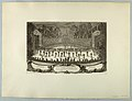 Print (France), 1664 (CH 18333893).jpg