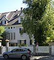 Prinzenstraße 20 - München.jpg