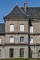 Prison in Aurillac 02.jpg