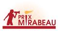 Prix Mirabeau.png
