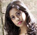 Priyaa lal.jpg
