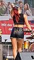 Pro2Type - CSD Straßenfest Köln 2013-1751.jpg