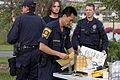 Processing Arrestees (2822094616).jpg